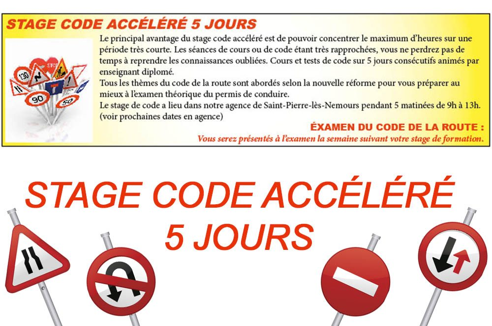 stage_code_accelere